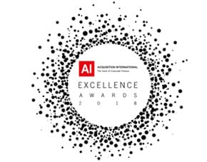 Excellence Awards Immigration Law