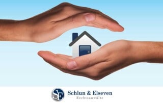 Buying a House / Property in Germany