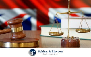 The Enforcement and Recognition of UK Judgments in Germany
