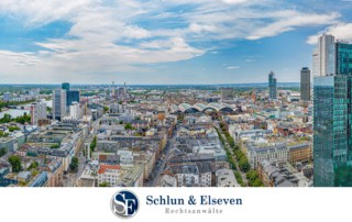 Fast-Track Procedure for Skilled Workers Germany