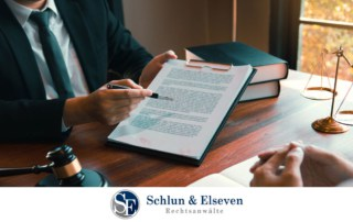 AUG License for Employee Leasing in Germany: Employment Lawyers