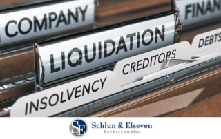 How to Respond to Protective Shield Proceedings as a Creditor